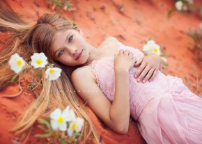 Las-Vegas-Child-Photographer-LJHolloway-Photography (18)