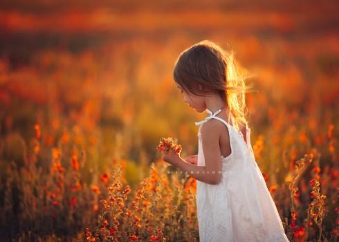 Las-Vegas-Child-Photographer-LJHolloway-Photography (21)