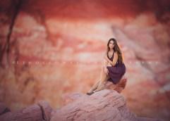Las-Vegas-Child-Photographer-LJHolloway-Photography (5)