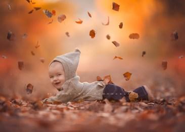 Las-Vegas-Child-Photographer-LJHolloway-Photography (7)