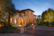 Robb Report Ultimate Home 3