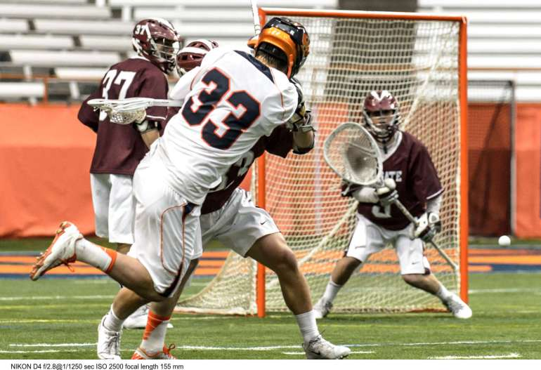 2014_05_03_1086Syracuse_vs_Colgate