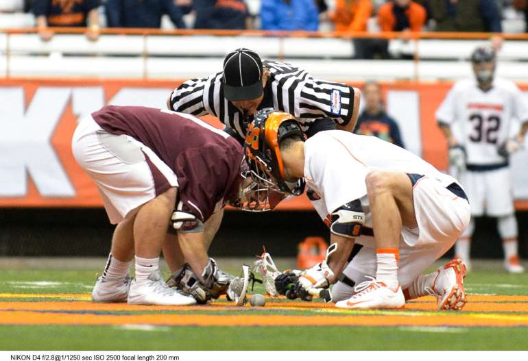 2014_05_03_1115Syracuse_vs_Colgate