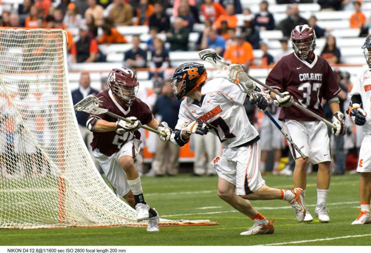 2014_05_03_1498Syracuse_vs_Colgate