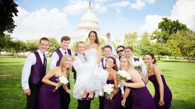 Wedding Expos: Tips for Consideration by Photographers
