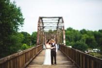 Scott english photo arizona wedding photographer_0089