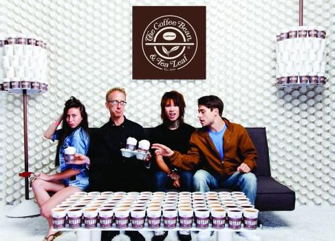 Coffee 19x25