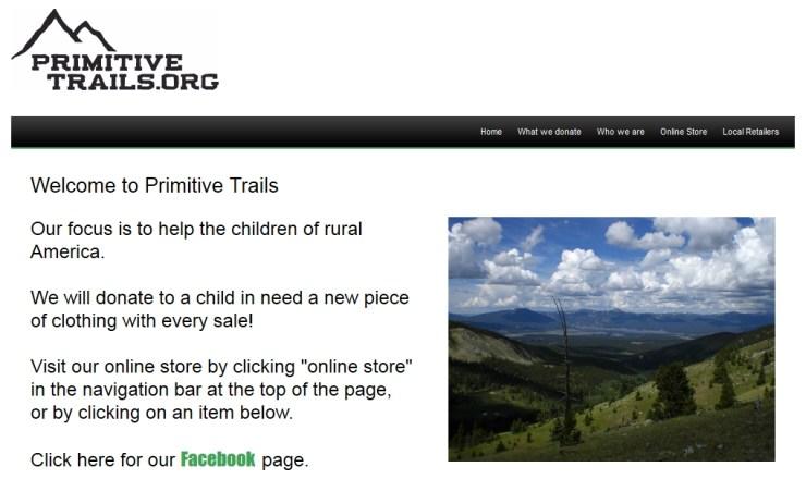 mark-morrow-photofocus-primitive-trails-store-crop
