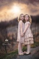 NHarrison-Rowan-Katie-1sm