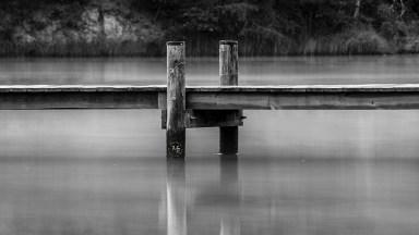 Featured Photo by Jamie-Leigh Bissett