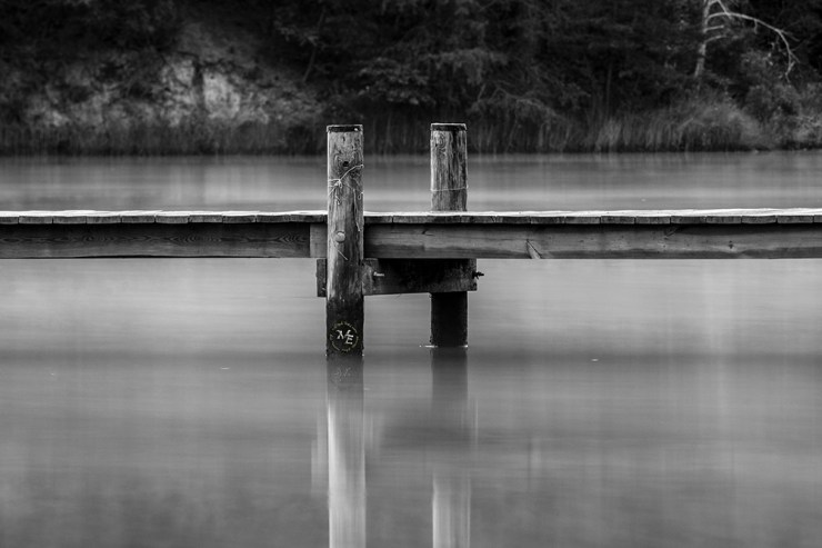 2014-08-08_© Multiple Exposures Jamie-Leigh Bissett_Sunrise photography_Londontown Maryland_2