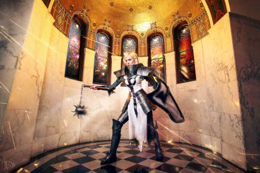 Crusader_web