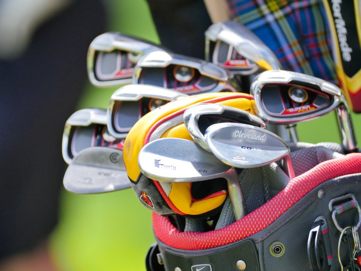 Levi_Sim_Golf_Sigma_120-300mm-7