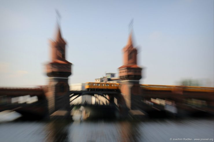 Spree-Oberbaumbrücke-Berlin (2)