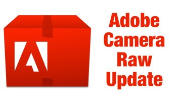Camera raw for photoshop download.