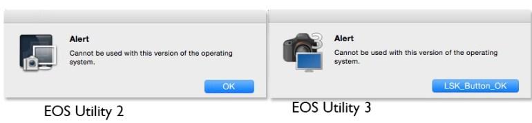 EOS Utility 3ScreenSnapz001