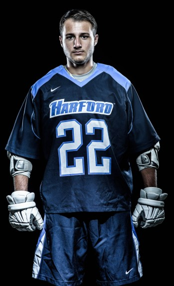 Harford Fighting Owls-0202-2