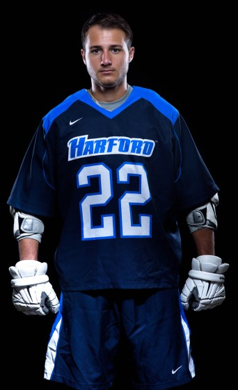 Harford Fighting Owls-0202-3