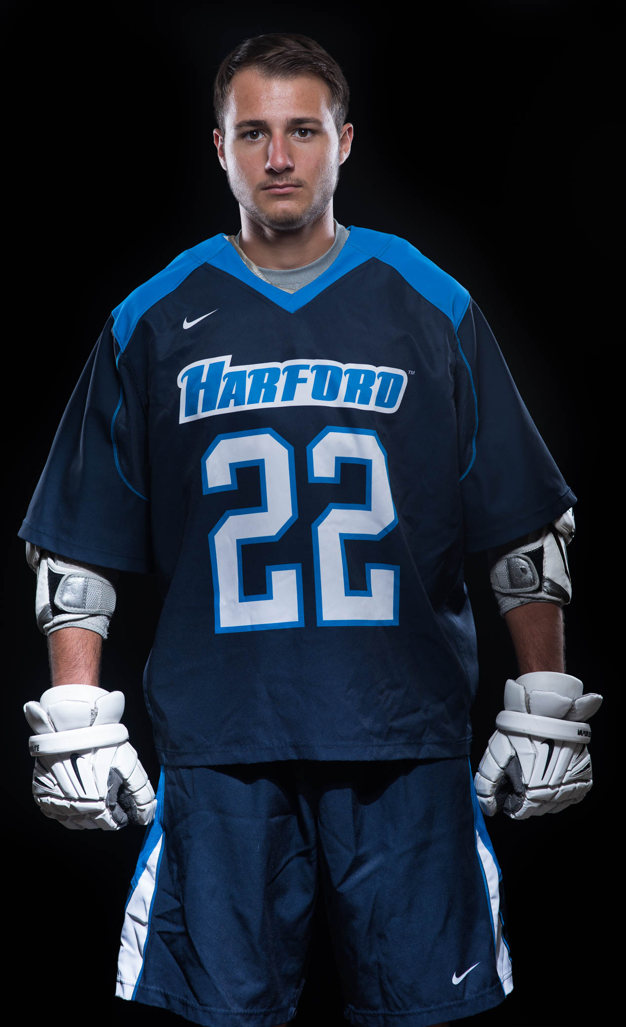 Harford Fighting Owls-0202