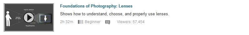 long-lenses