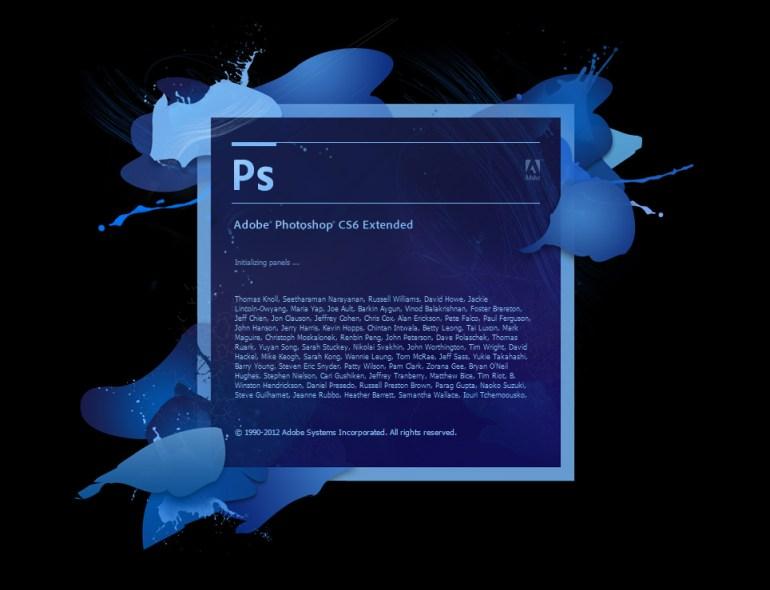adobe-photoshop-cs6-splash-screen1
