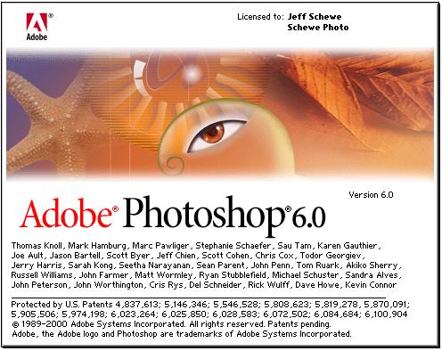 ps6.0_splash-screen