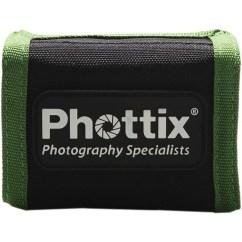 From Phottix.com