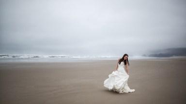 Lovesome Photography Canon Beach