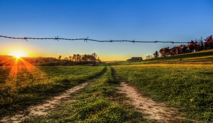 mark-morrow-photofocus-parkway-sunset