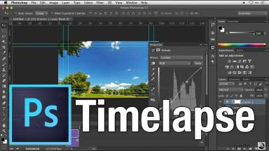 How to Assemble a Timelapse Video + A Workshop