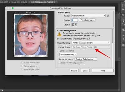 Photoshop Print Settings 2015-05-11 21-51-28