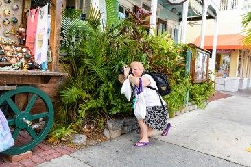 Key West-2265