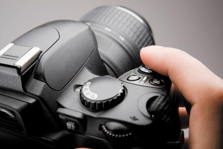 Fig 01_01 Camera