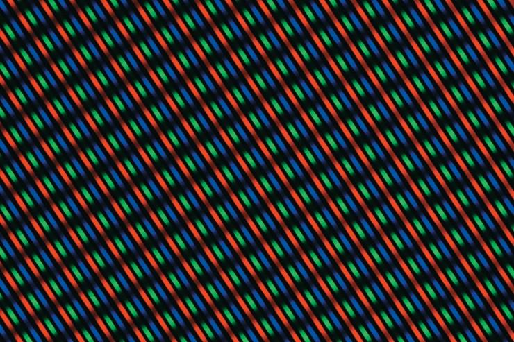 Fig 01_02 TV Pixels