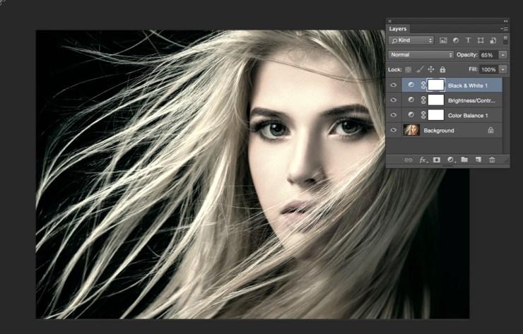 photofocus_photoshop_look_up_tables_01