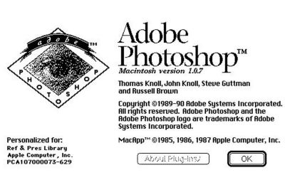 25-years-of-photoshop-The-loading-screens-throughout-the-years