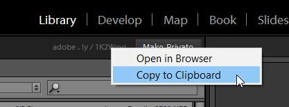 5c Copy to Clipboard