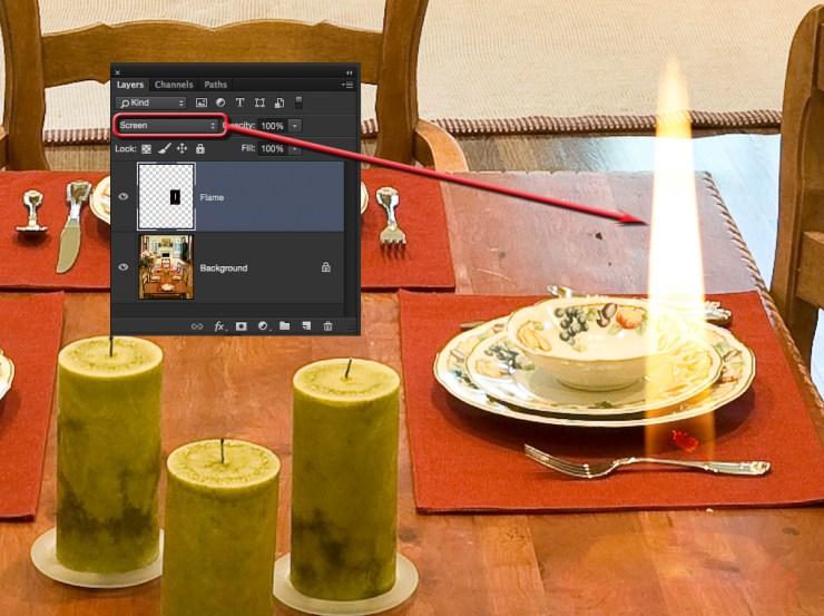 Candles-002kevinames