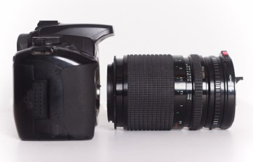 morrow-reverse-lens-macro-58-ring-profile