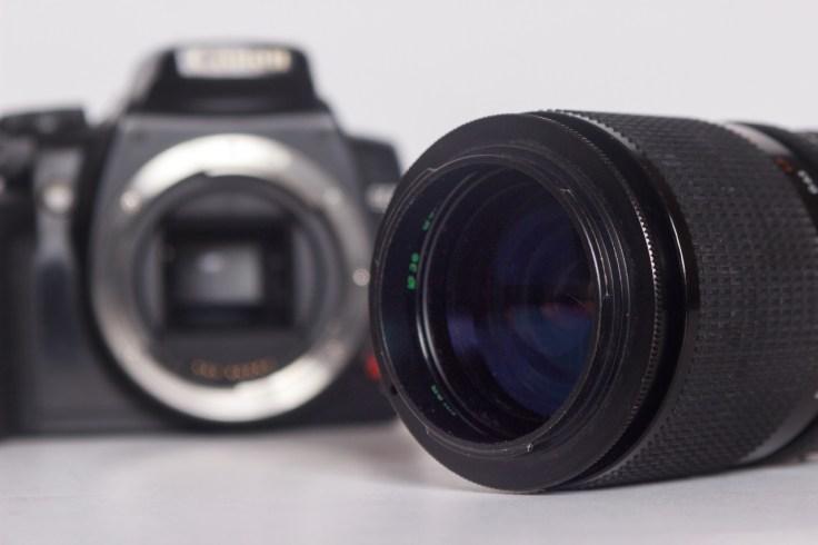 morrow-reverse-lens-macro-58-ring