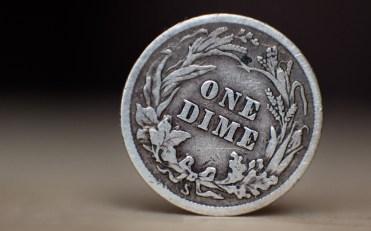 morrow-reverse-lens-macro-coin-3
