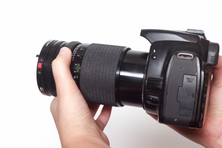 morrow-reverse-lens-macro-quantaray-tele