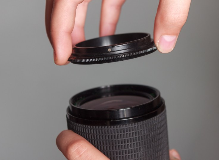morrow-reverse-lens-macro-thread-on