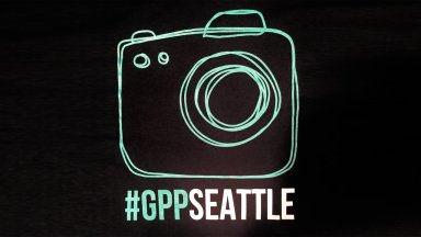 Gulf Photo Plus PopUP Seattle – Mini Review