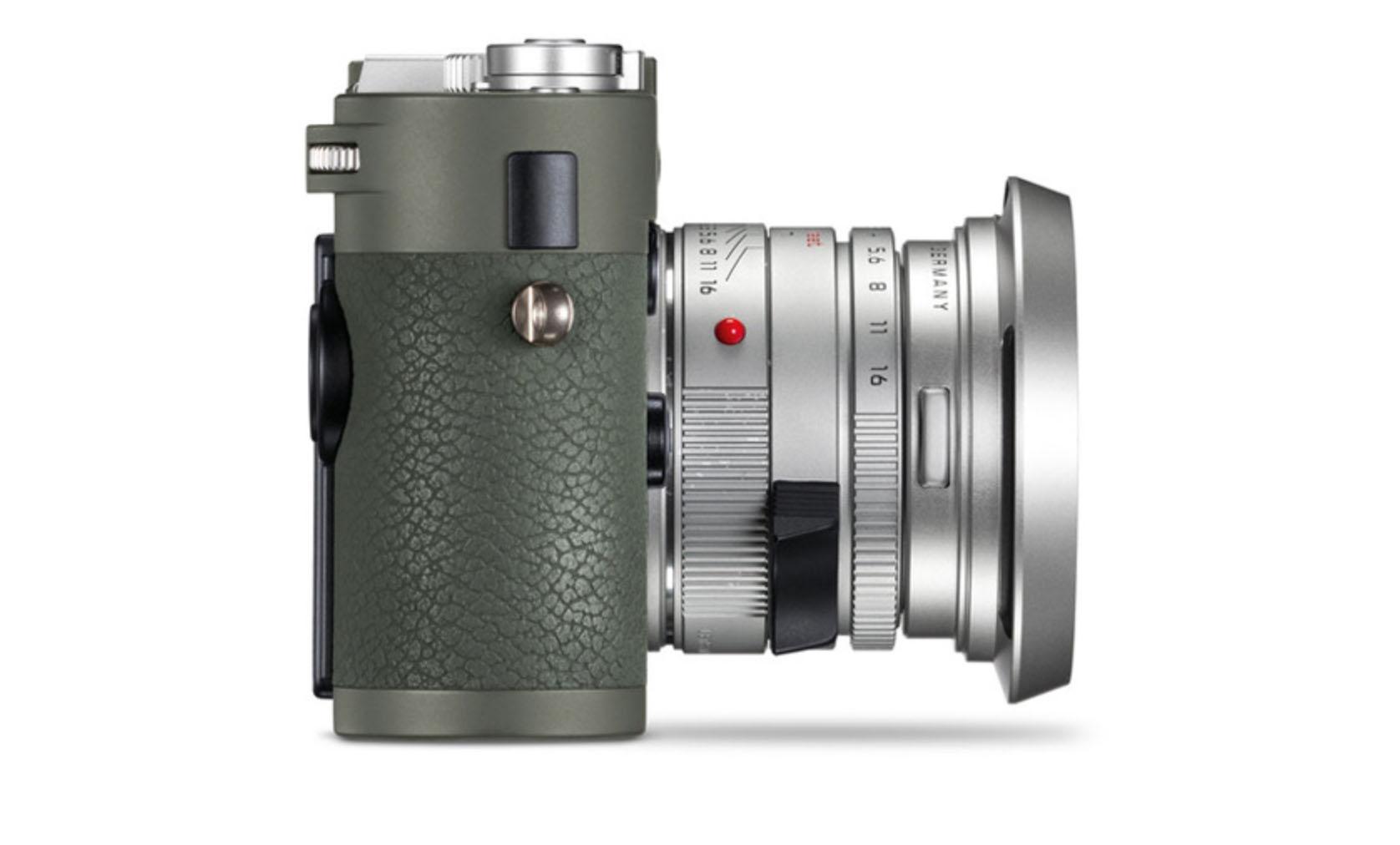 Leica_0002_Layer 4