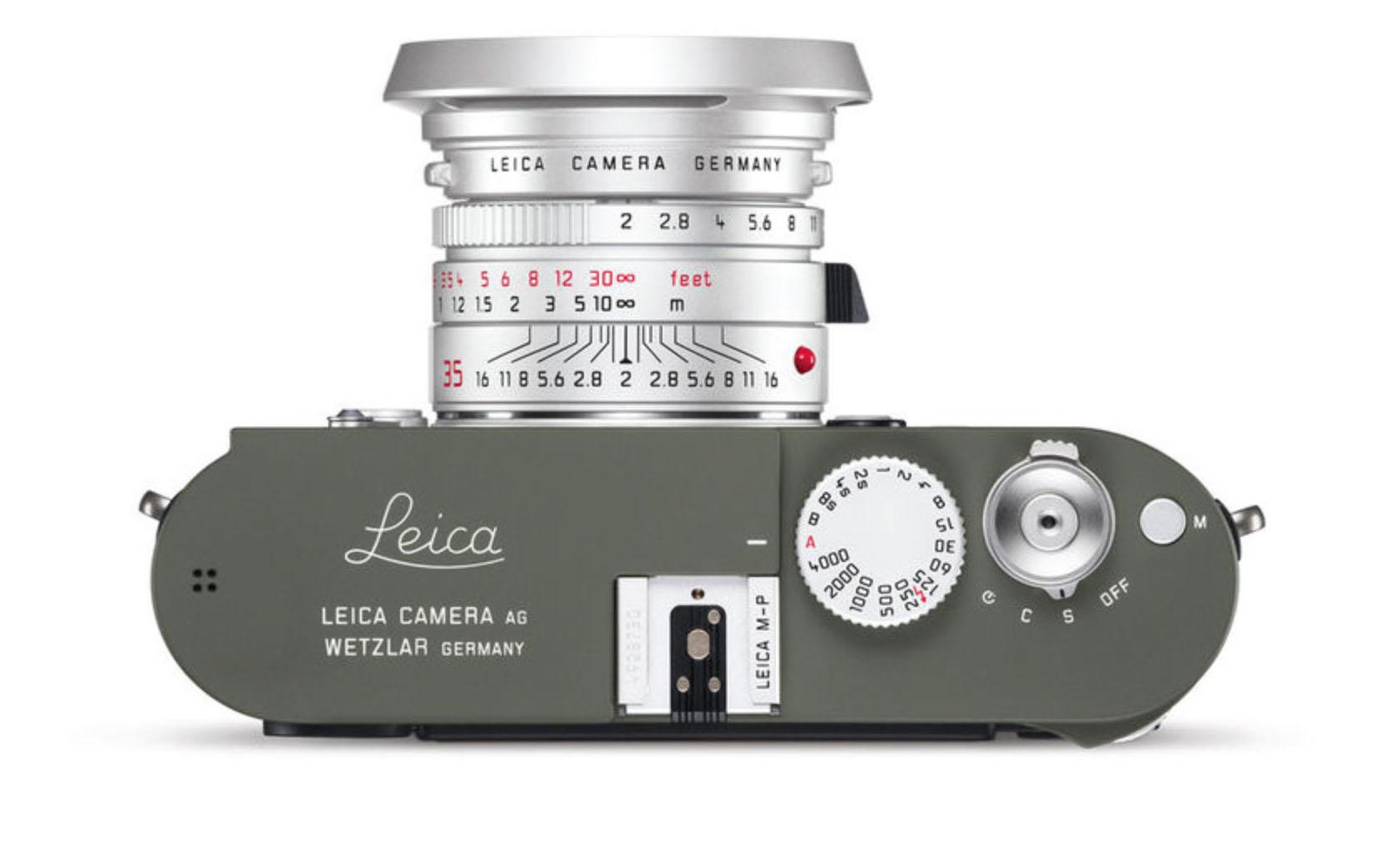 Leica_0003_Layer 3