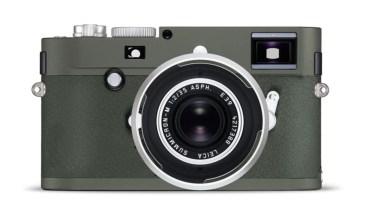 Leica_0005_Layer 1
