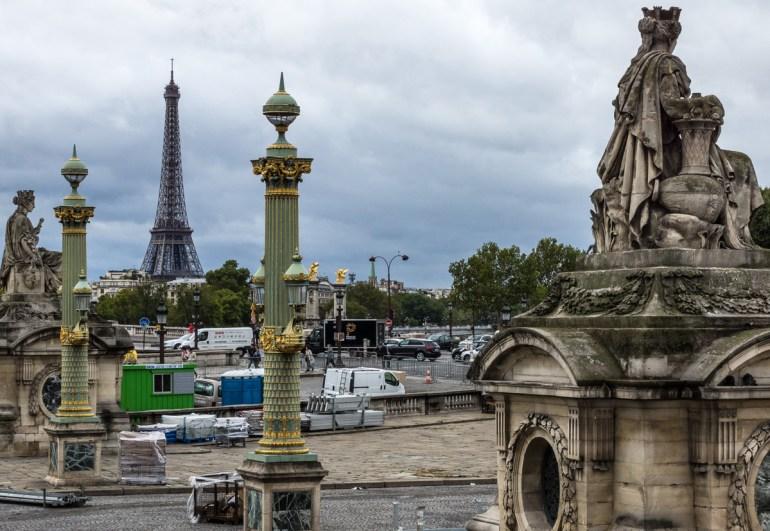 2727-4196-Place_de_la_Concorde_by_Kevin_Ames