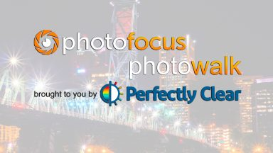 Photofocus Photowalk: Downtown Ft. Lauderdale with Levi Sim