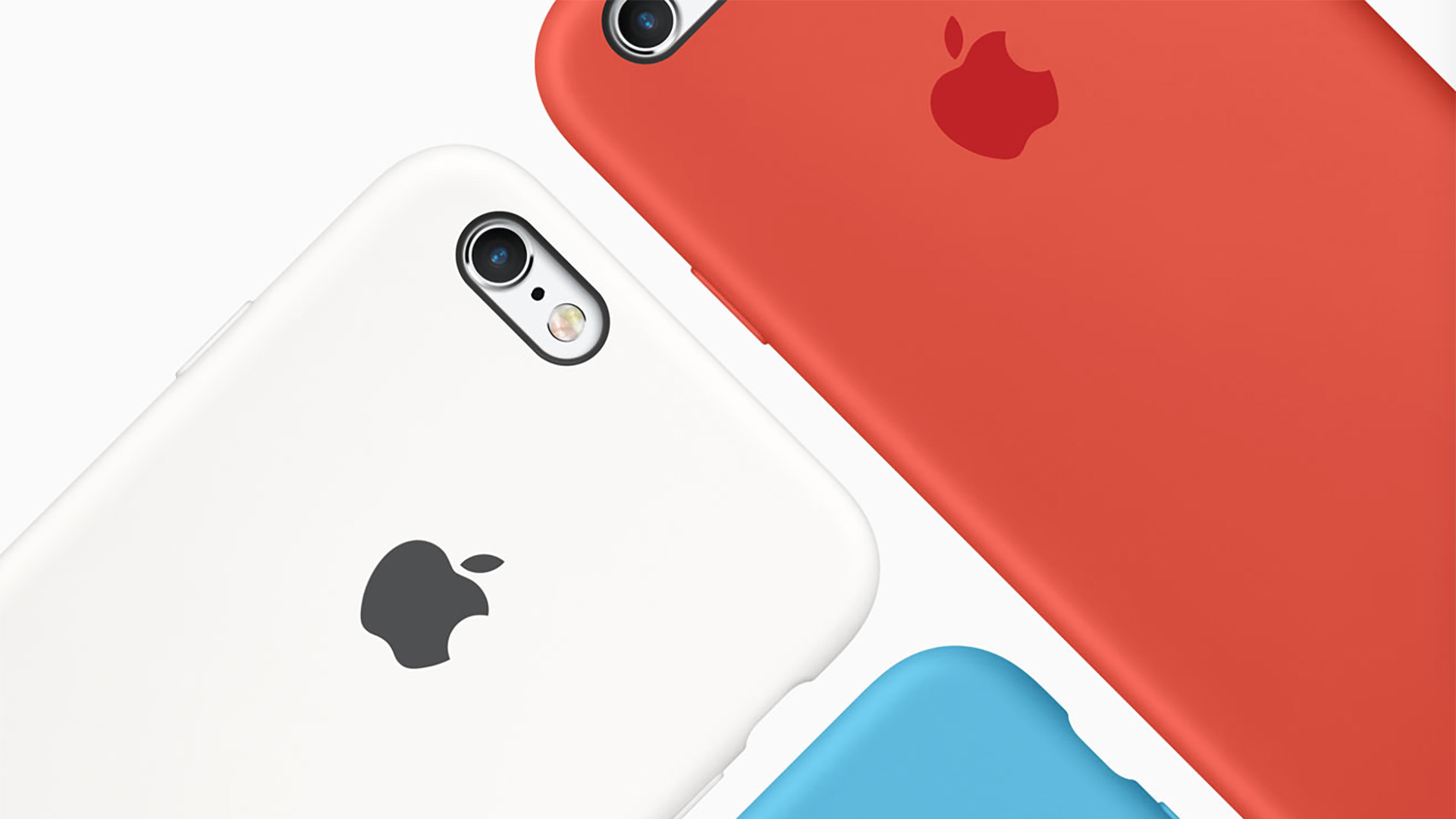 iPhone Photography/Videography Giftlist!
